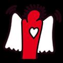 Dobrý anděl