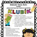 Klubík 2018