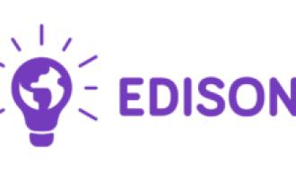 Projekt EDISON na Základní škole v Želivě