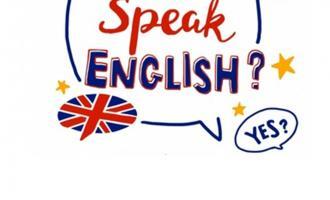 Blahopřání našim žákům k úspěchu na Soutěži v anglickém jazyce 2021