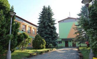 Mimořádné opatření Ministerstva zdravotnictví ČR